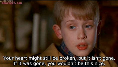home alone 2 quotes gifs