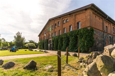 bollewick feldsteinscheune landhotel zur scheune bio energie dorf bollewick m 252 ritz