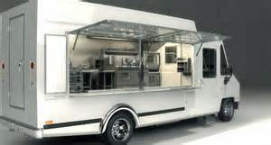 used food trucks for sale by owner food trucks for sale food trucks for sale