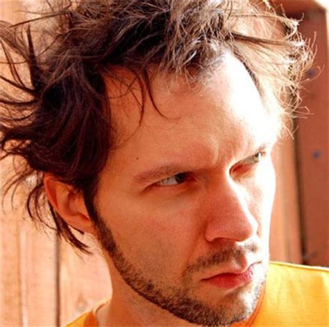 Baju Gitaris Paul Gilbert Mr Big 7 gitaris terbaik di dunia riyadlul ulum