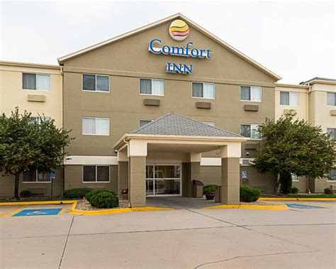 comfort products wichita ks comfort inn east wichita ks company profile