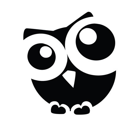 white free free clipart pictures of owls jaxstorm realverse us