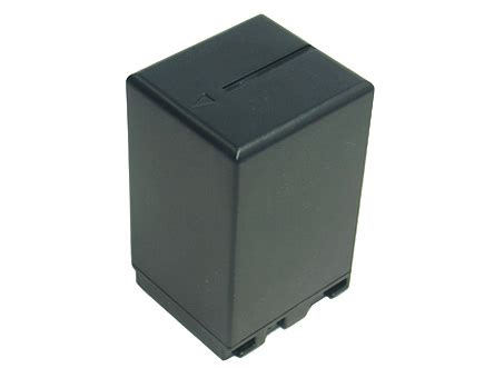 Jvc Battery Jvc Bn Vf707u Hitam jvc bn vf714us jvc bn vf707u jvc bn vf714u jvc
