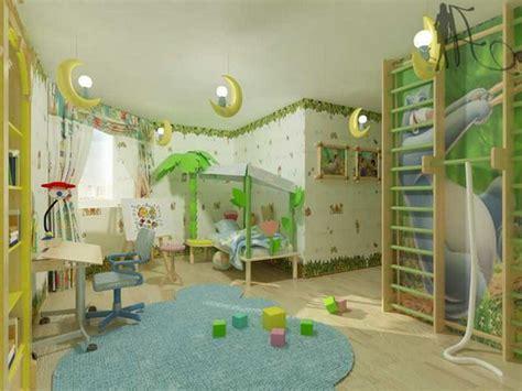 rainforest bedroom cool kids room decorating ideas custom home design