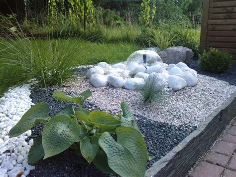 fontaine de jardin zen paysage d 233 cors cr 233 ation paysage d 233 cors