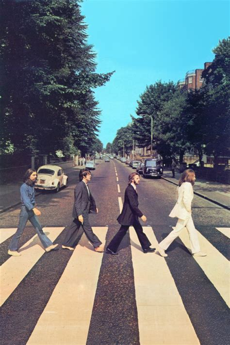 wallpaper iphone 5 the beatles the beatles abbey road tap for full resolution iphone