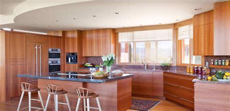 muebles para cocina economicos muebles economicos para cocina muebles para cocina