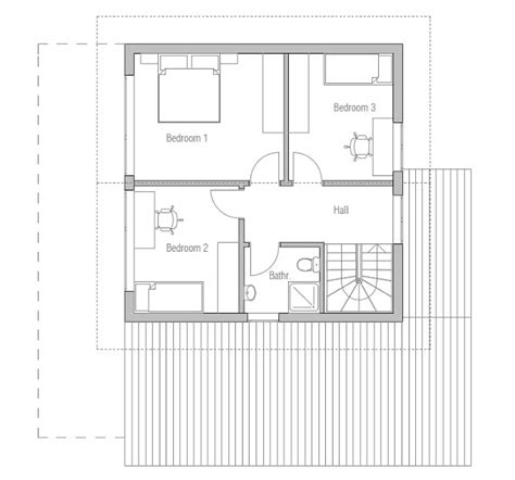 affordable house plans affordable home plans affordable home plan oz43