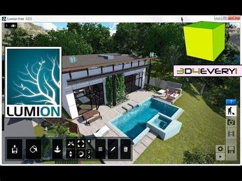 tutorial de lumion full download lumion vd 05 materiales
