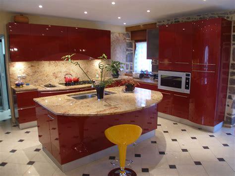 granite cuisine cuisine granit fabulous granit mascarello with cuisine