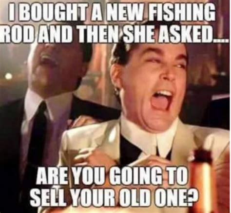 Fishing For Likes Meme - more fishing memes page 2 table rock lake