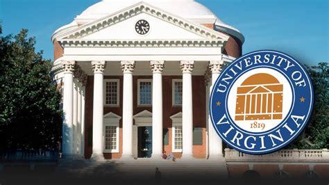 how to use the vi editor university of washington university of virginia cus tour youtube