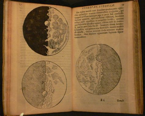 big science galileo s gamble books the reason for my visit was the zeeuws museum where there