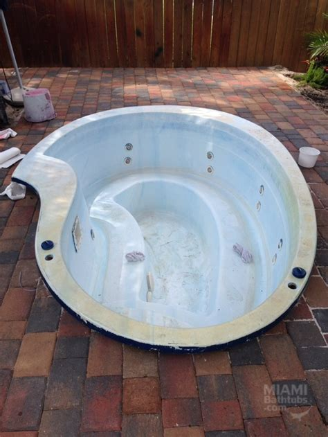 Bathtubs Miami by Before After Gallery Miami Bathtubs