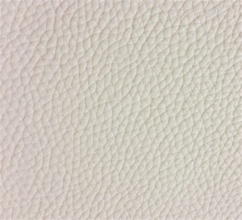 Mat Texture by Leather Silicone Texture Impression Mat Large 2 By Sugar
