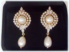 earrings design gold earrings designs catalogue jewelry design sketches ideas necklace rings earrings gallery