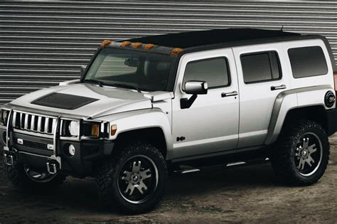 hummer jeep 2017 hummer h4 release date and price cars release date