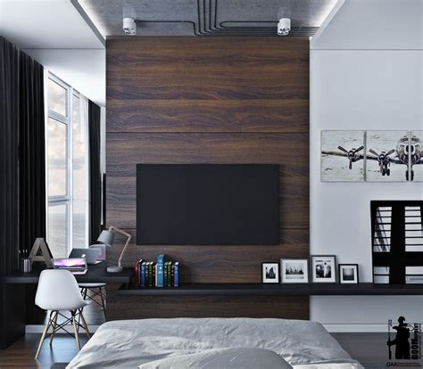 ideas  tv units  pinterest tv unit tv