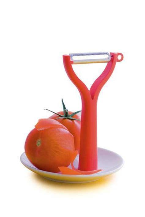 Vegetable Peeler Tupperware tupperware universal peeler tupperware uk