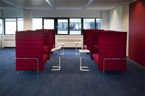 office hot desking meaning hotdesking galore alcatel lucent eoffice coworking