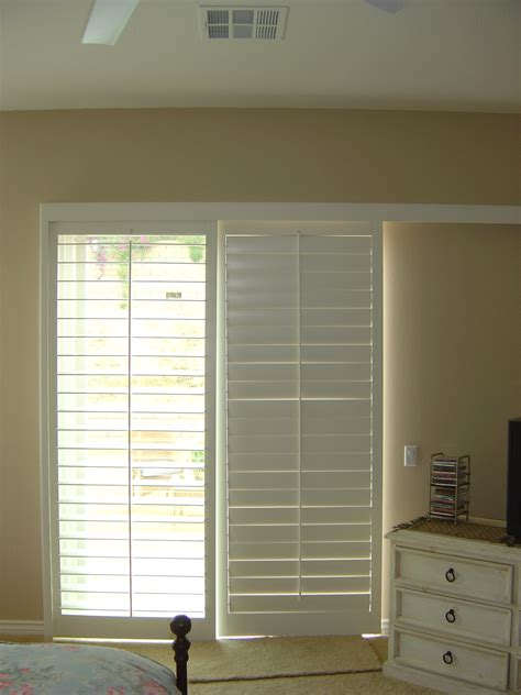 Sliding Shutter Closet Doors Sliding Doors Shutters See Through Garage Roller Door With Sliding Doors Shutters Shutter