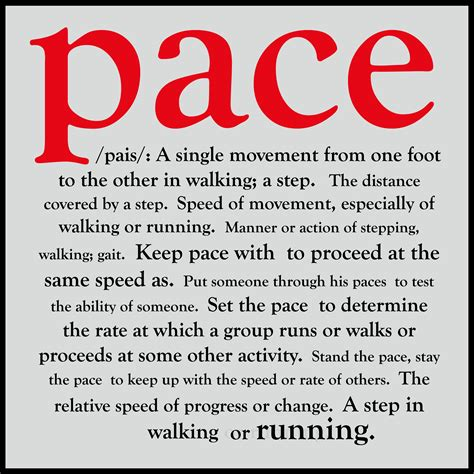 the paces what pace should i run my marathon the journey of a