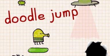 logo doodle jump doodle jump играть онлайн бесплатно дудл джамп на