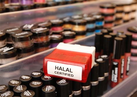 Eyeshadow Halal 10 muslim friendly halal makeup products to try the muslim times