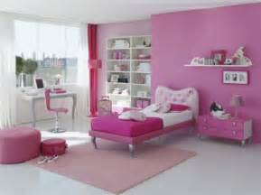 Girls Bedroom Ideas Decorating Ideas For A Little Girls Room Room Decorating