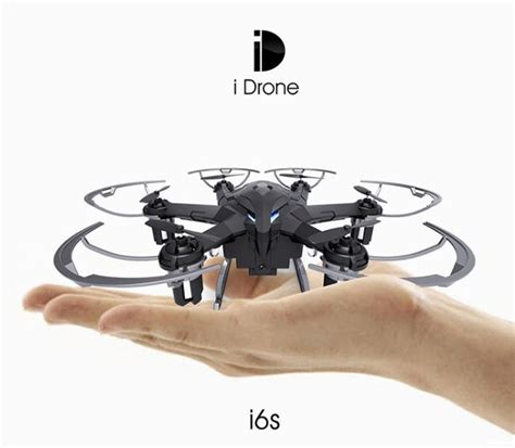 membuat drone kecil indo jaya store drone syma idrone i6s hexacopter drone 6