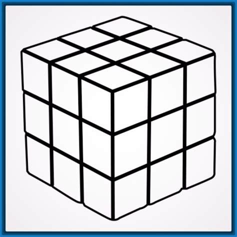 fisicanet definici 243 n de 243 ptica geom 233 trica ap14 f 237 sica imagenes de dibujos tridimensional dibujo para colorear de