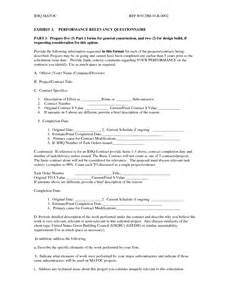 General Contractor Resume Sle cleaning contractor resume sales contractor lewesmr