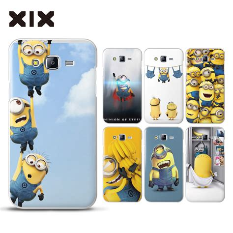 Samsung A5 A7 J5 J7 2016 Minion 3d Soft Casing Karakter Imut 1 buy wholesale cover samsung galaxy a5 minions from china cover samsung galaxy a5 minions