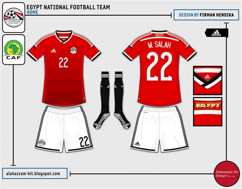T Shirt National Pornographic 3 Putih national football team home kit adidas qualifying matchups competition