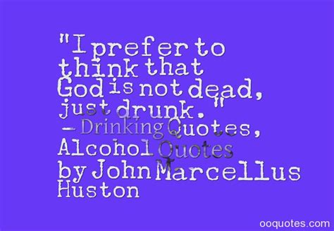 drinking alcohol quotes quotesgram