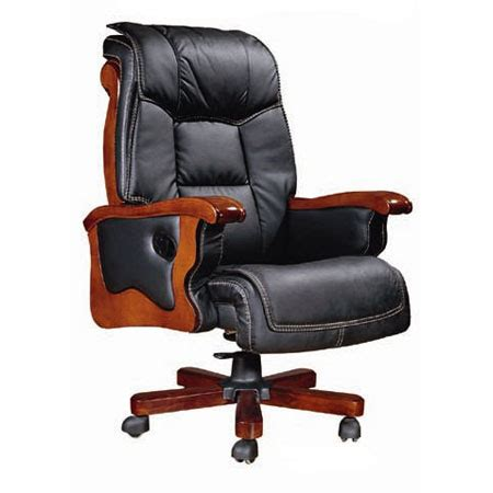 big and office furniture beware of buying secondhand office chairs bazar de coco