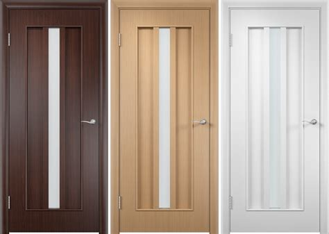Interior Door Reviews Reviews On Interior Doors