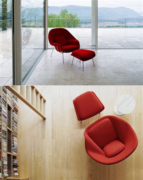 Designer Armchairs Design Ideas Modern Classic Chairs
