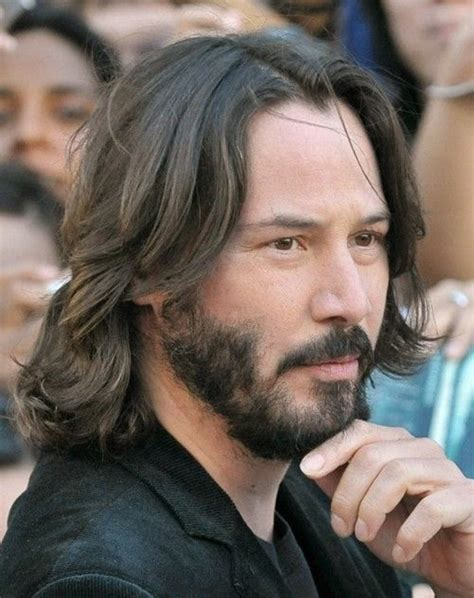 hairstyles for long hair and beard the newest celebrity beard styles in 2014 pouted online