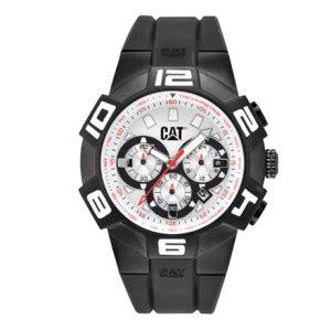 Fossil Es3262 Mini Jam Tangan Original Authentic jual jam tangan original berkualitas