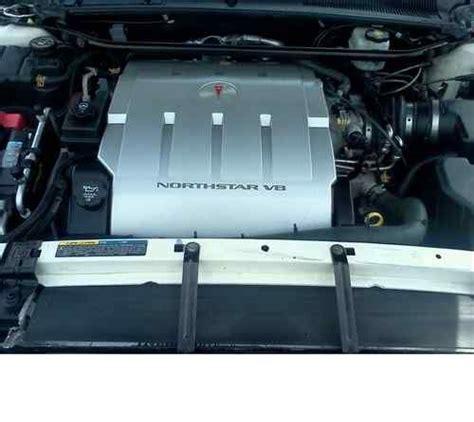 transmission control 1968 pontiac bonneville engine control buy used 2005 pontiac bonneville gxp sedan 4 door 4 6l in east providence rhode island united