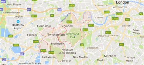 river thames scheme map letting agents in richmond upon thames assetgrove s