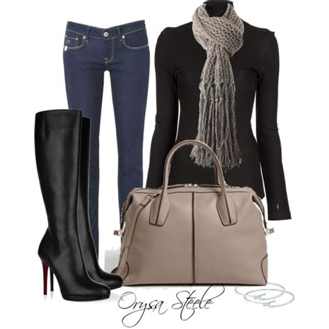 bedroom outfits fall fashion outfits 2012 beautiful boots fashionista