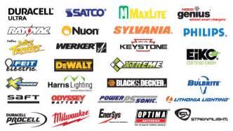 Car Light Bulbs Brands Business To Business Program Battery B2b Program
