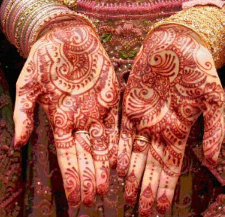 henna tattoo ulm real art of mehndi