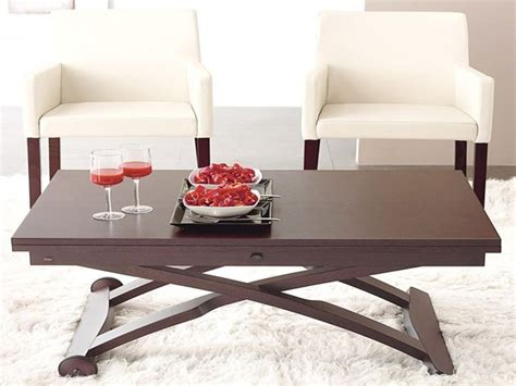 folding coffee table legs coffee tables guide