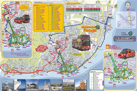 buses from porto to lisbon hop on hop tour lisbon city sightseeing 169