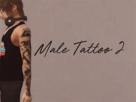 sims 4 tattoos sims 4 tattoos downloads 187 sims 4 updates 187 page 2 of 48