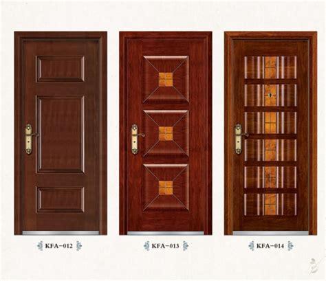 custom doors home remodel rnb design group carved design mdf wooden interior door in doors from home