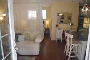 400 Square Foot 400 Sq Ft Garage Apartments Joy Studio Design Gallery